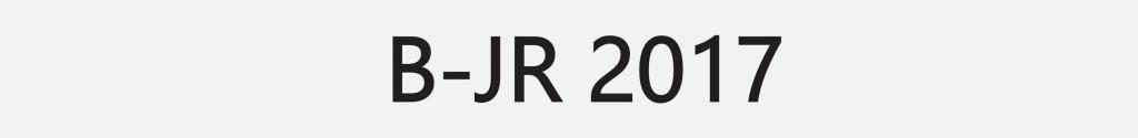 B-JR2017